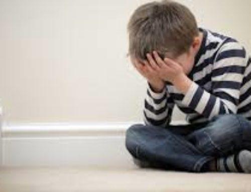 Miért a gyermekének kell kifizetni az Ön lakáshitelét, ha Önnel történik valami?
