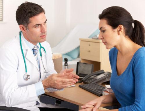 Mit kell tennie mielőtt elmenne az orvoshoz?