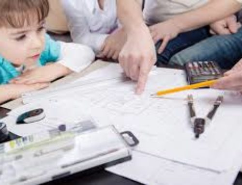 Miért kell megtervezni pénzügyeinket! – Hogyan ellenőrizhetjük kiadásainkat?