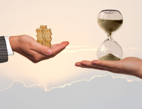 Ön hogyan gondoskodna nyugdíjáról?